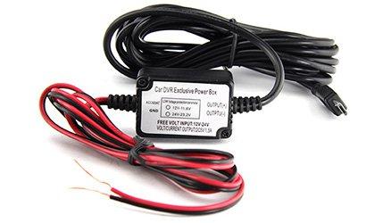 adapter micro USB