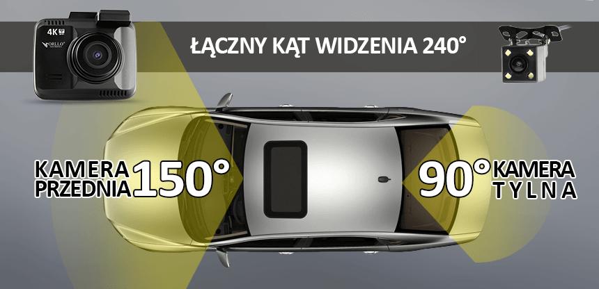 kamera samochodowa dual orllo.pl