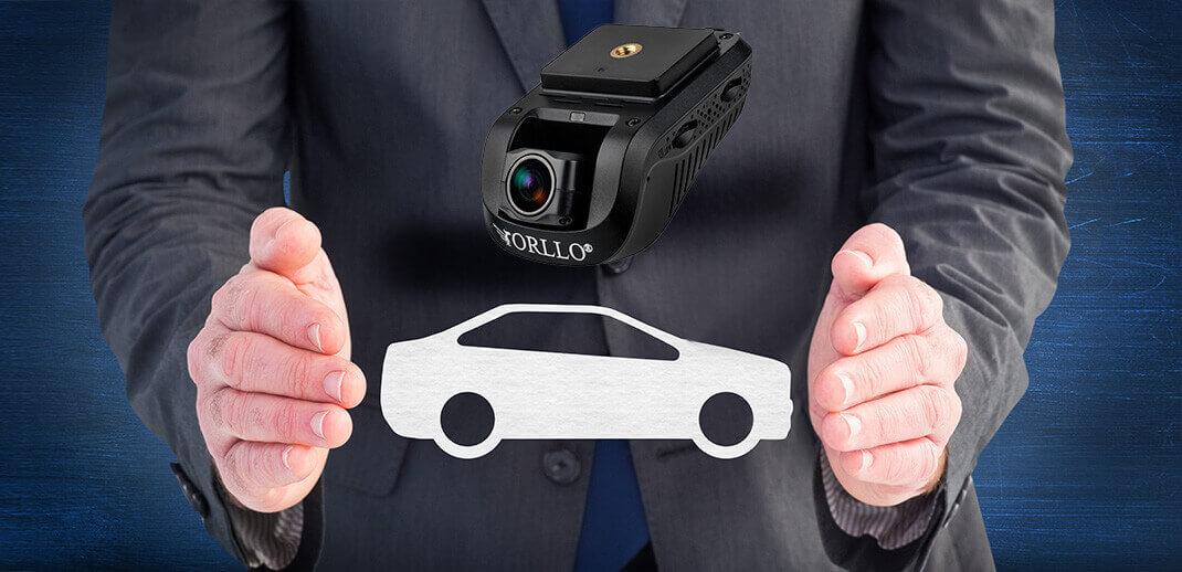 Kamera samochodowa czy warto kupić?