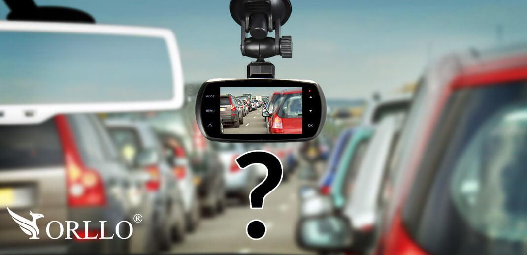 Kamera samochodowa forum najczęściej zadawane pytania ranking 2019