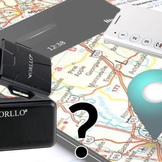 Lokalizator GPS Nadajnik Gsm  Alarm Monitoring najczęściej zadawane pytania opinie recenzje Ranking 2019