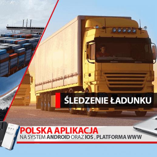 Monitoring Gps Lokalizator Nadajnik Gps Gsm dla pojazdów ładunków towarów wrażliwych nowe zasady Ranking 2018
