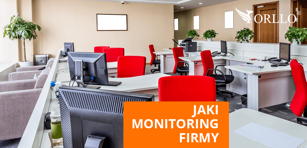 monitoring-sklepu-orllo-pl