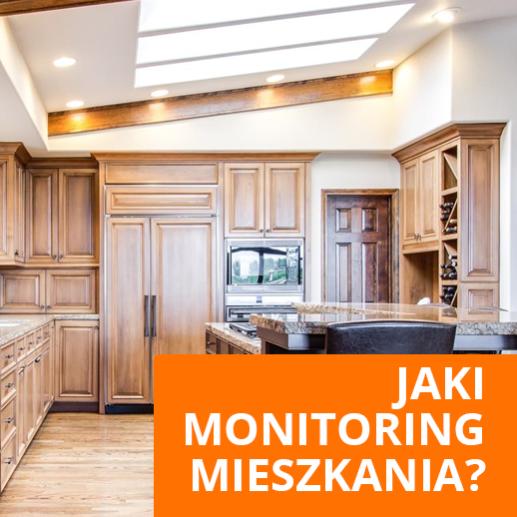 Monitoring bezprzewodowy mieszkania domu  - Kamera do mieszkania domu ! Co wybrać kupić do bloku? Sprawdź! Opinie, recenzje, poradnik, forum ranking 2019