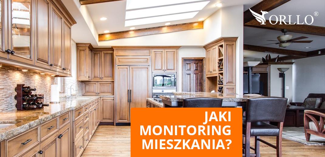 monitoring-mieszkania-orllo-pl