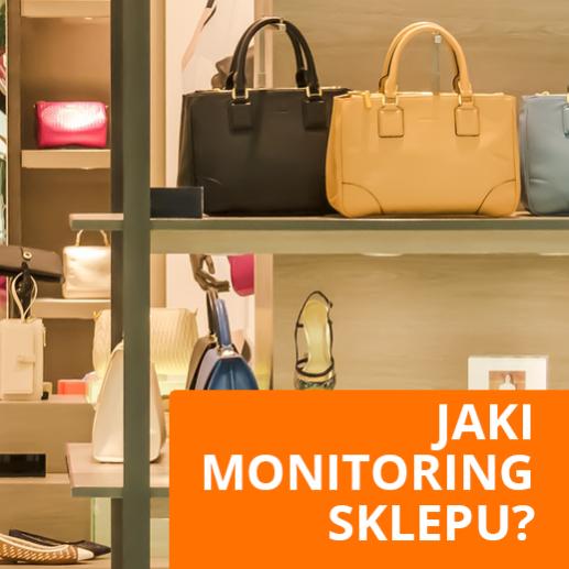 Monitoring sklepu - Kamery do sklepu jakie wybrać  kupić ? Tani i skuteczny. Sklep ORLLO.PL - Opinie, porady forum test ranking 2019