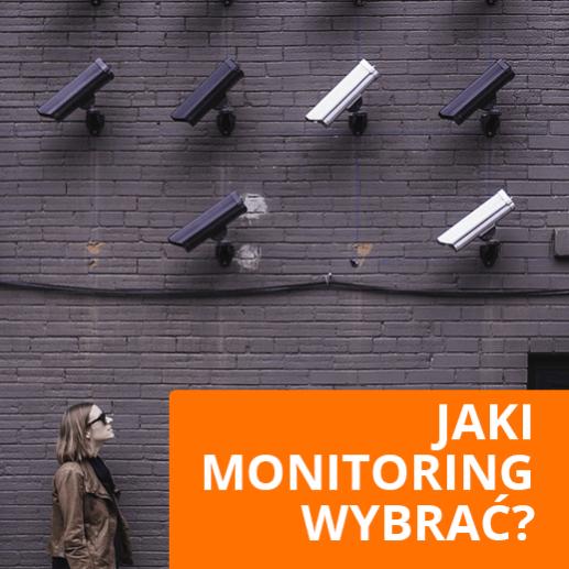 Ranking 2019 Zestaw monitoringu z kamerami IP WiFi POE do domu - jaki wybrać na co zwrócić uwagę Sklep cena opinie ranking 2019