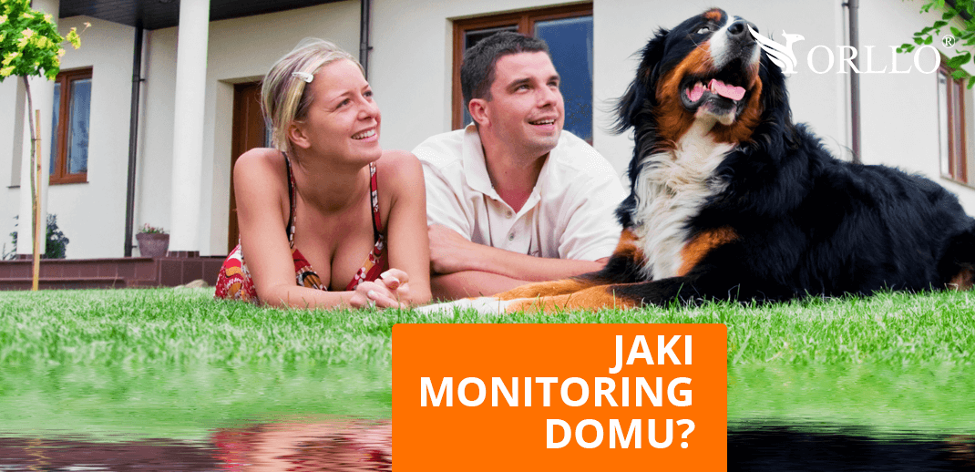 monioring-domu-orllo-pl