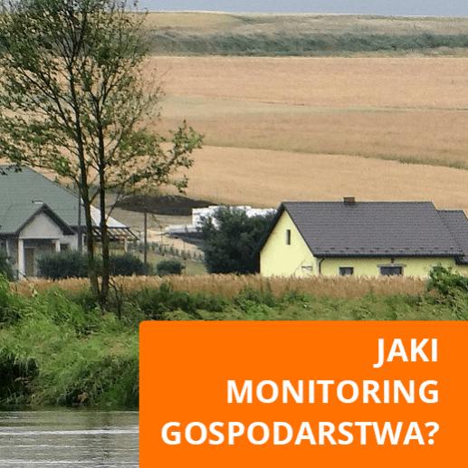 Monitoring gospodarstwa rolnego – jaki wybrać? Kamery do monitoringu Alarmy Opinie i porady  Sklep – forum, recenzje ranking 2021