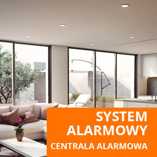 Alarm Gsm bezprzewodowy do domu mieszkania Bez drogiej instalacji firmy montażowej Znasz ⚡ alarm do domu bez kabli⚡? Zobacz: =>System ORLLO I-CARE 2019