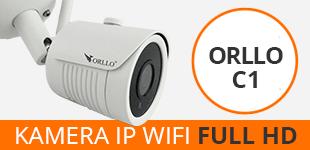 kamera-monitoringu-c1-orllo-pl