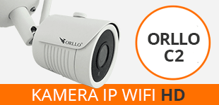 kamera-monitoringu-c2-orllo-pl