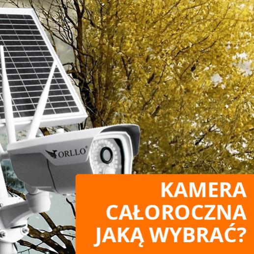 Kamery zewnętrzne działające w sieci GSM lub IP WiFi z własnym zasilaniem na baterie Fotopułapki Opinie Forum Ranking