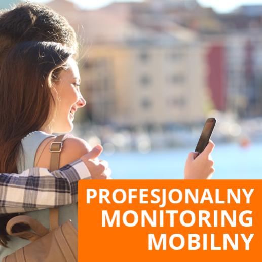 Kamera mobilna Internetowa WiFi GSM LTE własnym zasilaniem. Jaka Kamera internetowa Jaki monitoring wybrać?