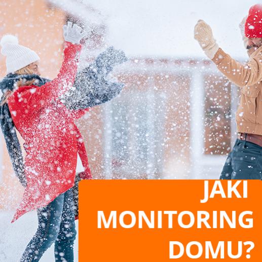 Monitoring domu - jaki wybrać kupić? Zestawy Kamery do monitoringu przewodowe POE CCTV Sieciowe? Cena, Testy, Opinie, Forum, Ranking 2019