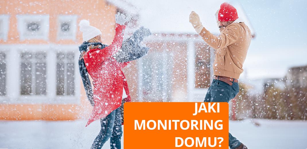 Monitoring domu - jaki wybrać? Kamery Zestaw bezprzewodowy IP WiFi czy przewodowy POE? Cena, Testy, Opinie, Forum, Ranking 2019
