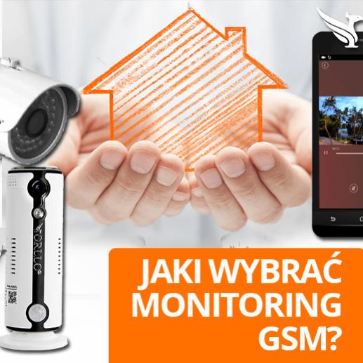 Ranking 2019 Najlepsze Kamery Gsm na baterie Full HD LTE IP Wifi bezprzewodowe Kamery zasilane panelem słonecznym