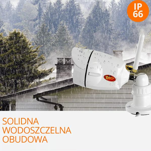 kamera zewnetrzna wodoszczelna orllo.pl