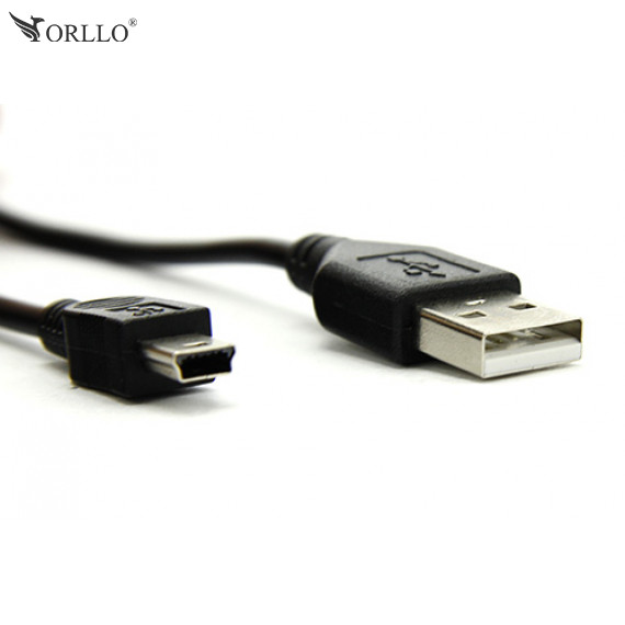kabel mini USB