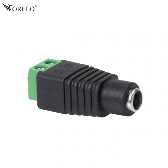 adapter poe do kamer poe orllo.pl