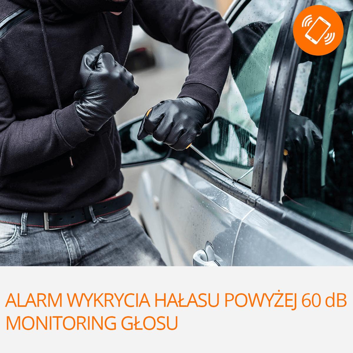 Lokalizator-samochodowy-alarm-wykrycia-halasu-orllo-pl
