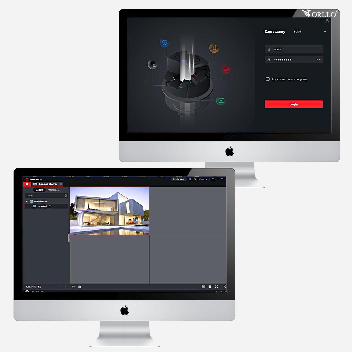 hikvision hiwatch series hok-connect orllo.pl