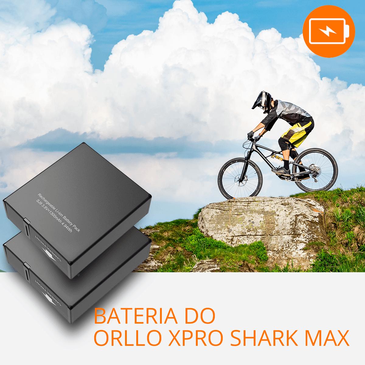 bateria-oryginalna-do-orllo-xpro-shark-max