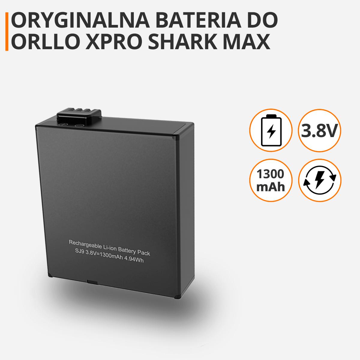 bateria-do-kamery-sportowej-xpro-shark-max-orllo-pl