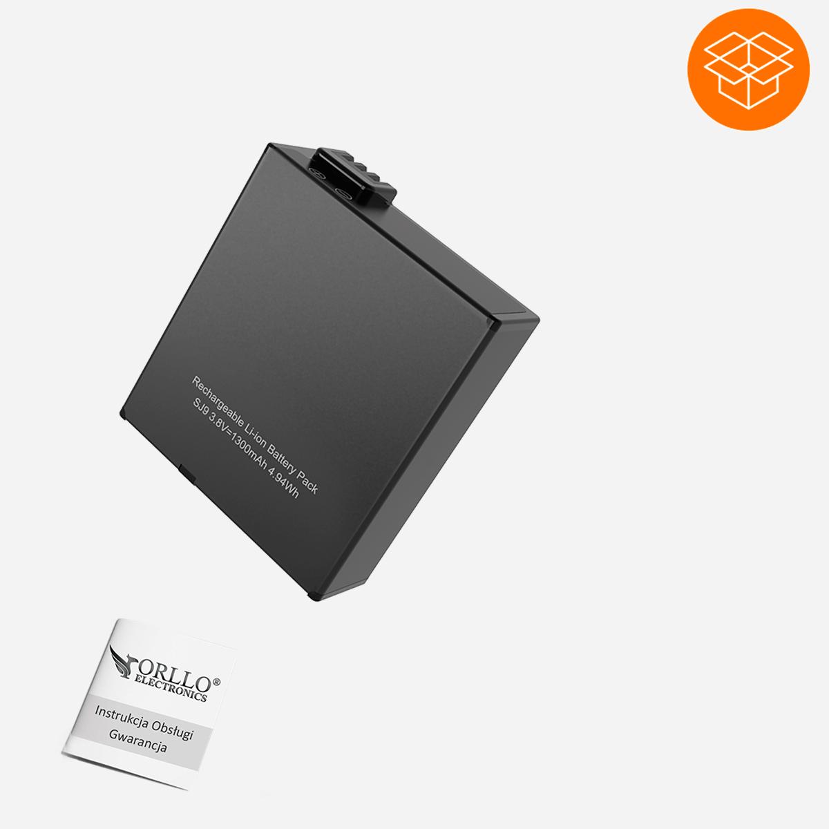 zestaw-bateria-xpro-shark-max-kamera-sportowa-orllo-pl