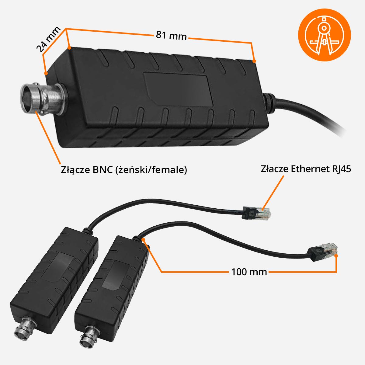 extender-eoc-specyfikacja-orllo-pl