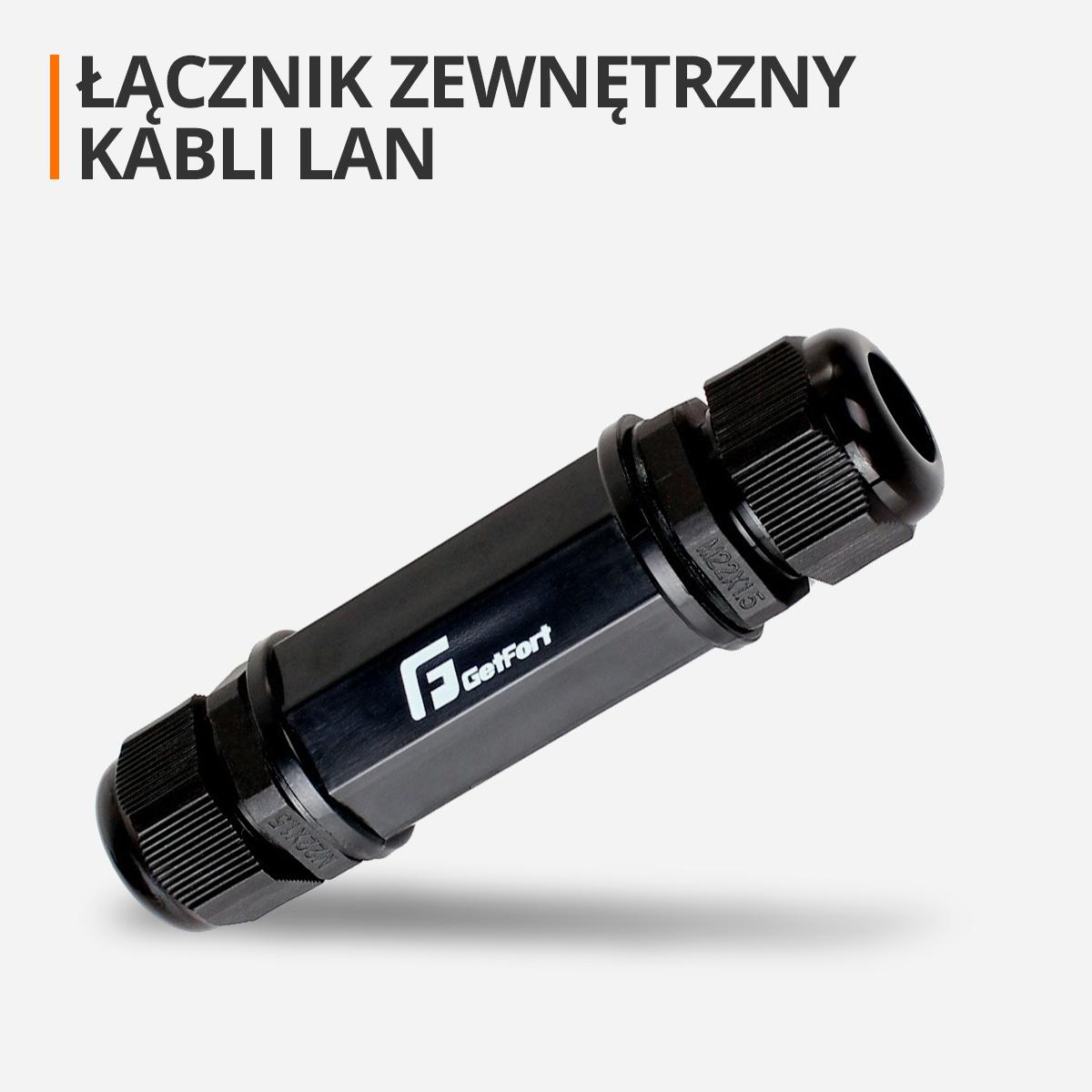 lacznik-lan-zewnetrzny-orllo-pl
