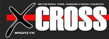 RX-RAZOR A12 w X-CROSS