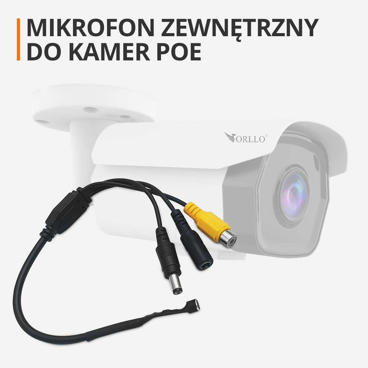 mikrofon-zewnetrzny-do-kamer-monitoringu-poe