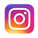 orllo instagram orllo_pl