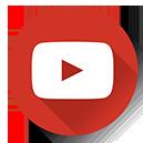 orllo youtube orllo_youtube