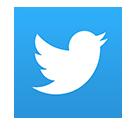 orllo twitter