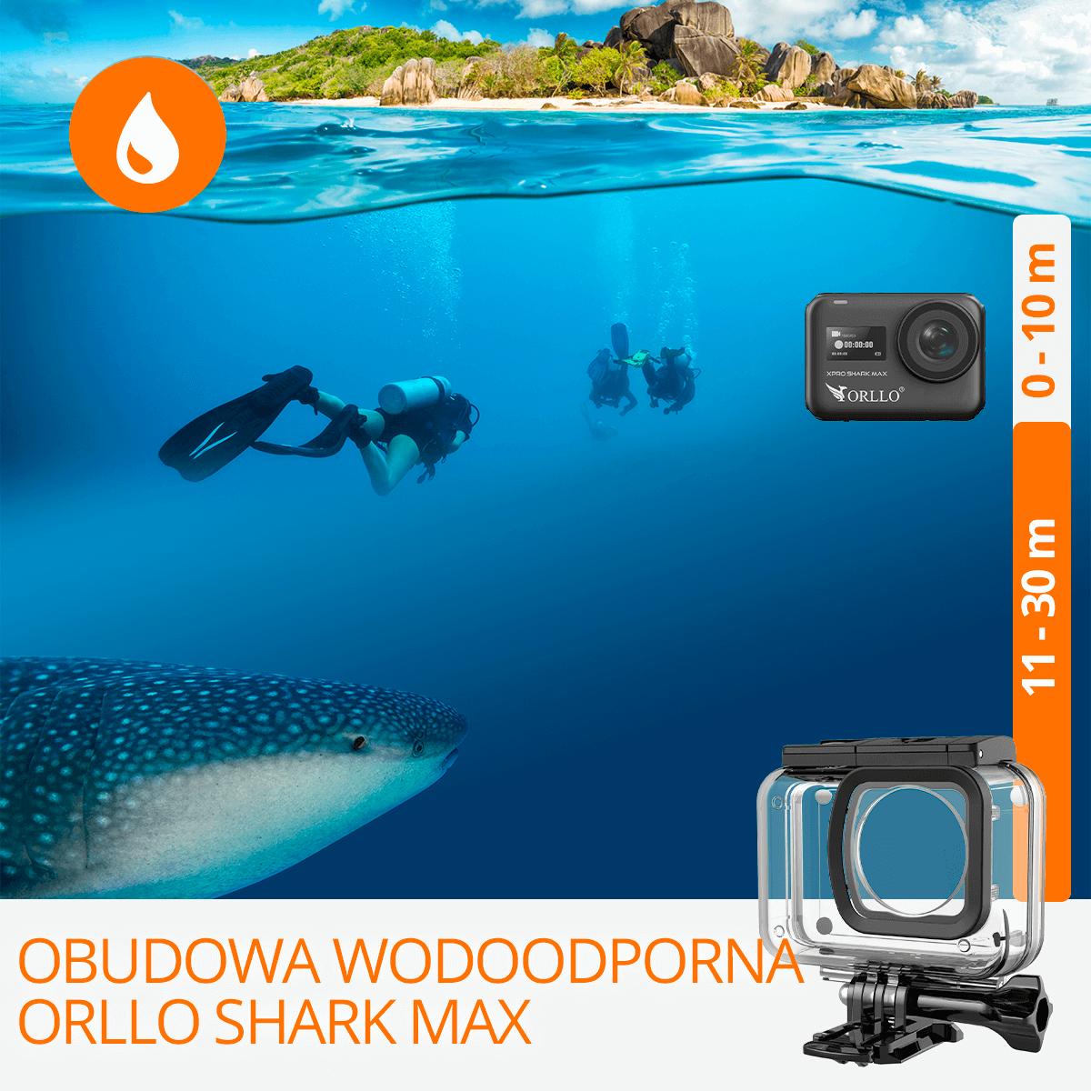 obudowa-zanurzeniowa-do-orllo-xpro-shark-max