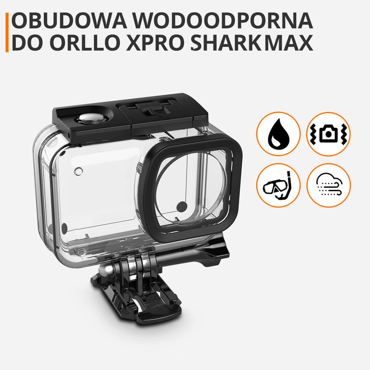 obudowa-wodoodporna-do-kamery-sportowej-xpro-shark-max-orllo-pl