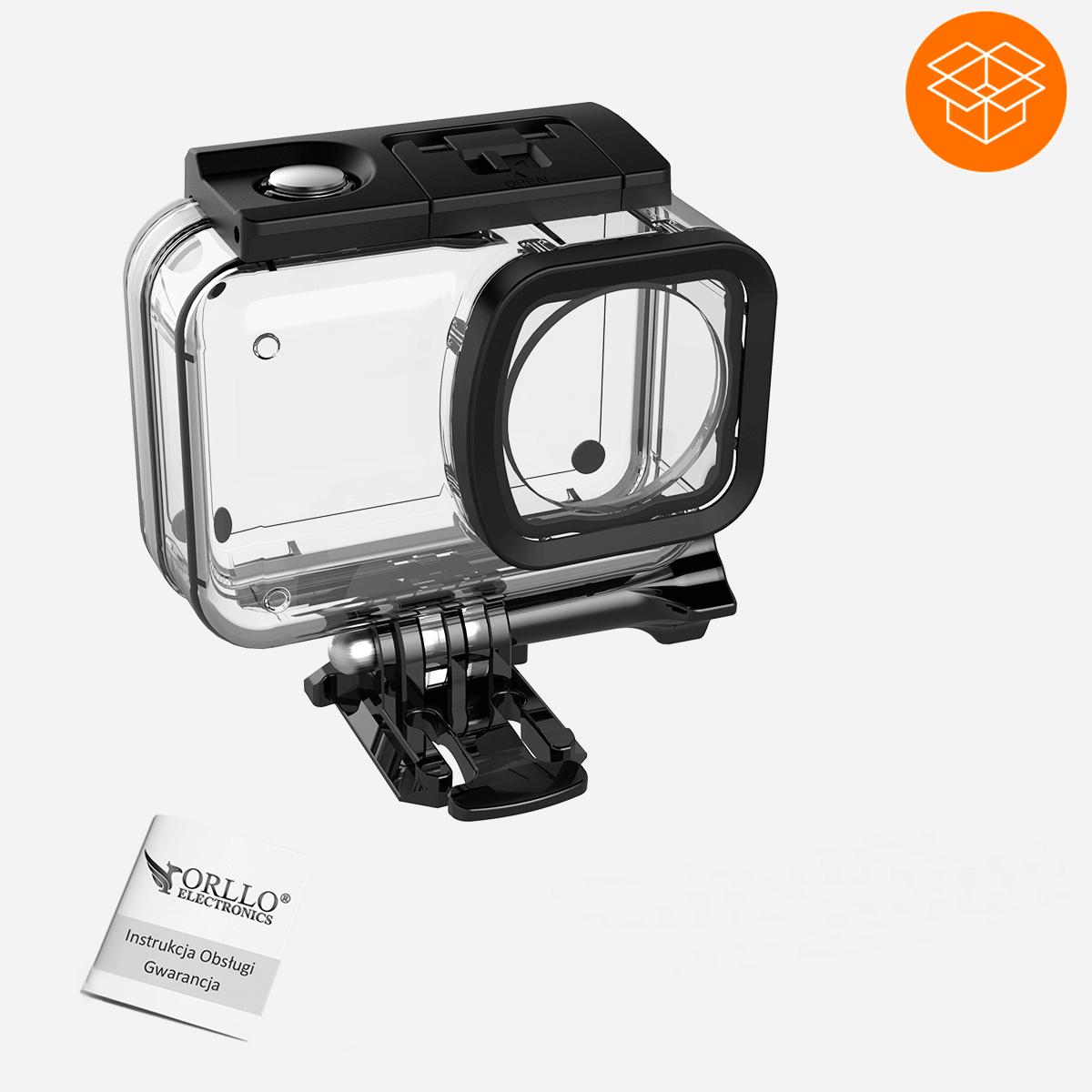 zestaw-obudowa-xpro-shark-max-kamera-sportowa-orllo-pl