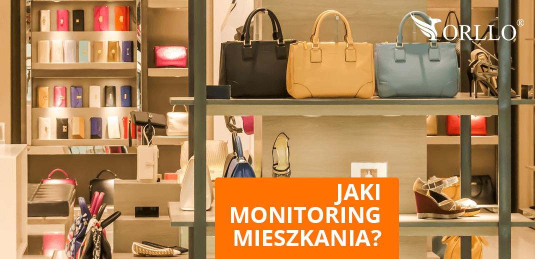 monitoring-dzialki-orllo-pl