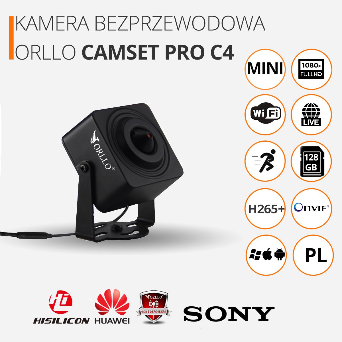 kamera-zewnetrzna-bezprzewodowa-c4-funkcje-orllo-pl