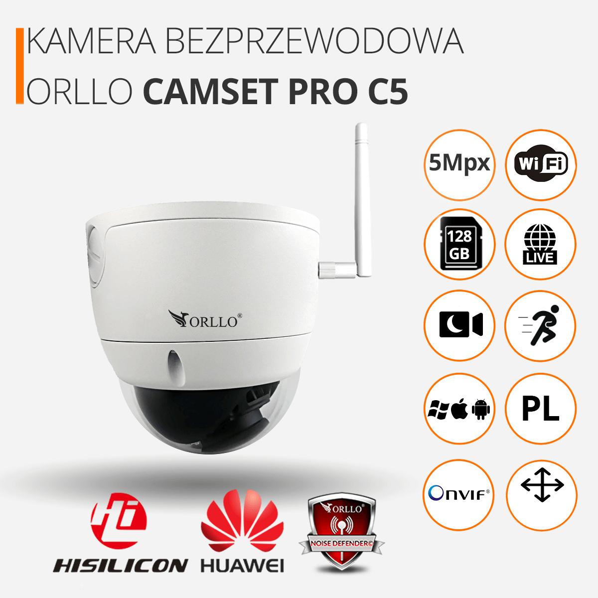 kamera-zewnetrzna-bezprzewodowa-c5-funkcje-orllo-pl