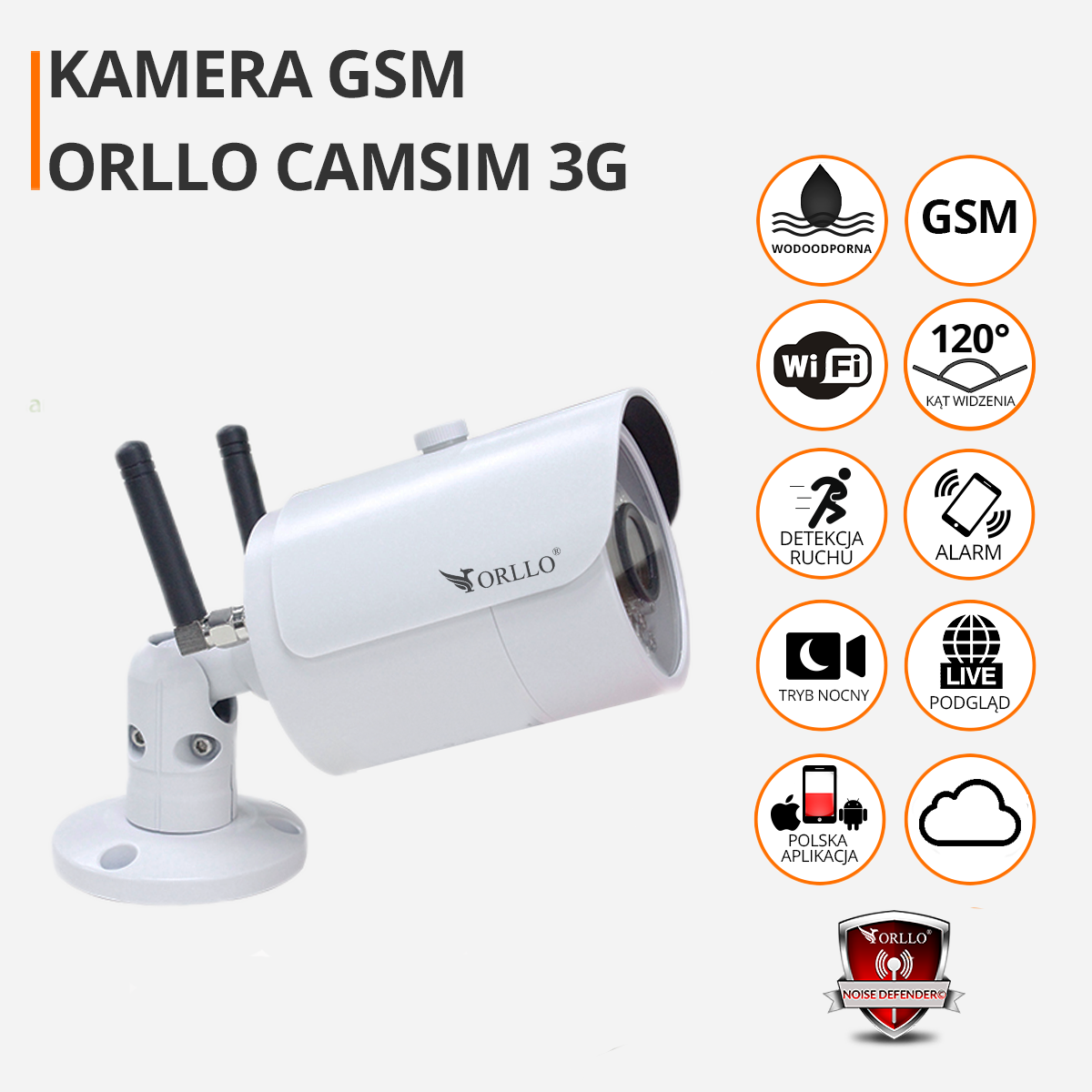 kamerka-domowa-monitoring-orllo-pl