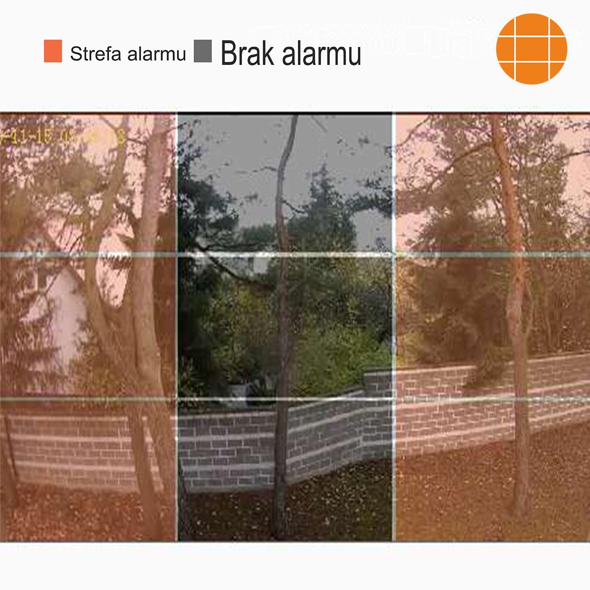 kamera-bezprzewodowa-fullhd-orllo-pl