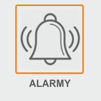kamera alarmy orllo.pl