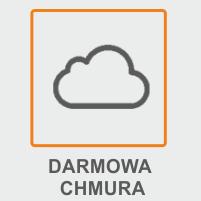 kamera darmowa chmura orllo.pl