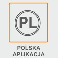 polska darmowa aplikacja zalety kamera orllo.pl