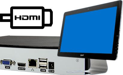 rejestrator z HDMI i USB - orllo.pl
