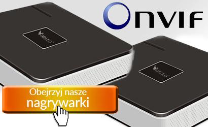 standard ONVIF - orllo.pl