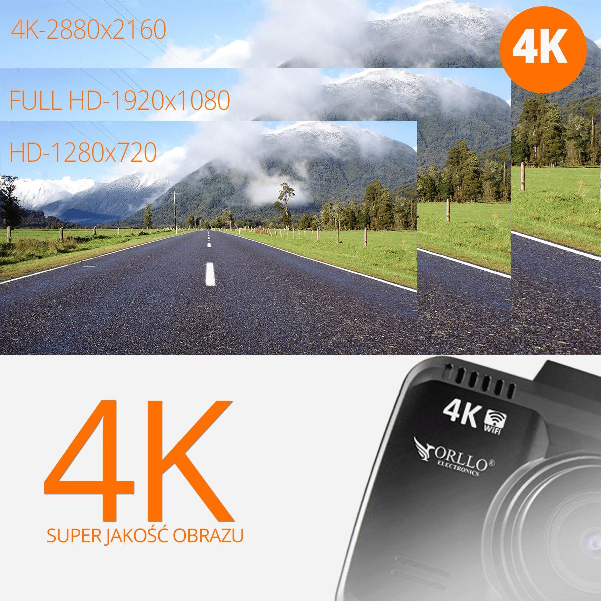 kamera-samochodowa-jakosc-4k-orllo-pl